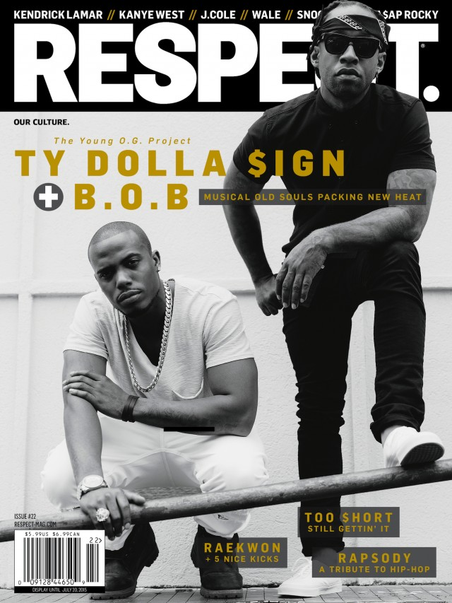 ty-dolla-sign-bob-cover-respect-magazine